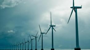 wind-farm-on-the-ocean