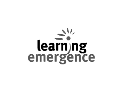 Learning-Emergence