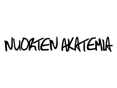 Morten-Akatemia-logo